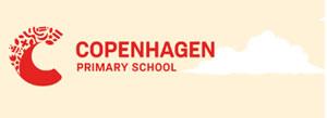 copenhagen-primary-school-maamulaha-member-2